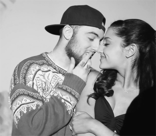 mac miller cute tumblr - photo #22