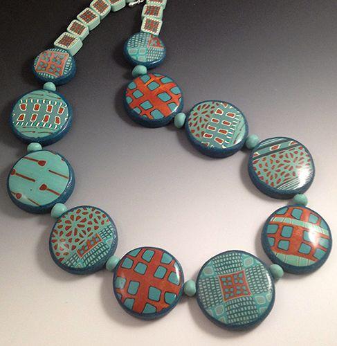 Farb-und Stilberatung mit www.farben-reich.com - laurel-swetnam-necklace-0379