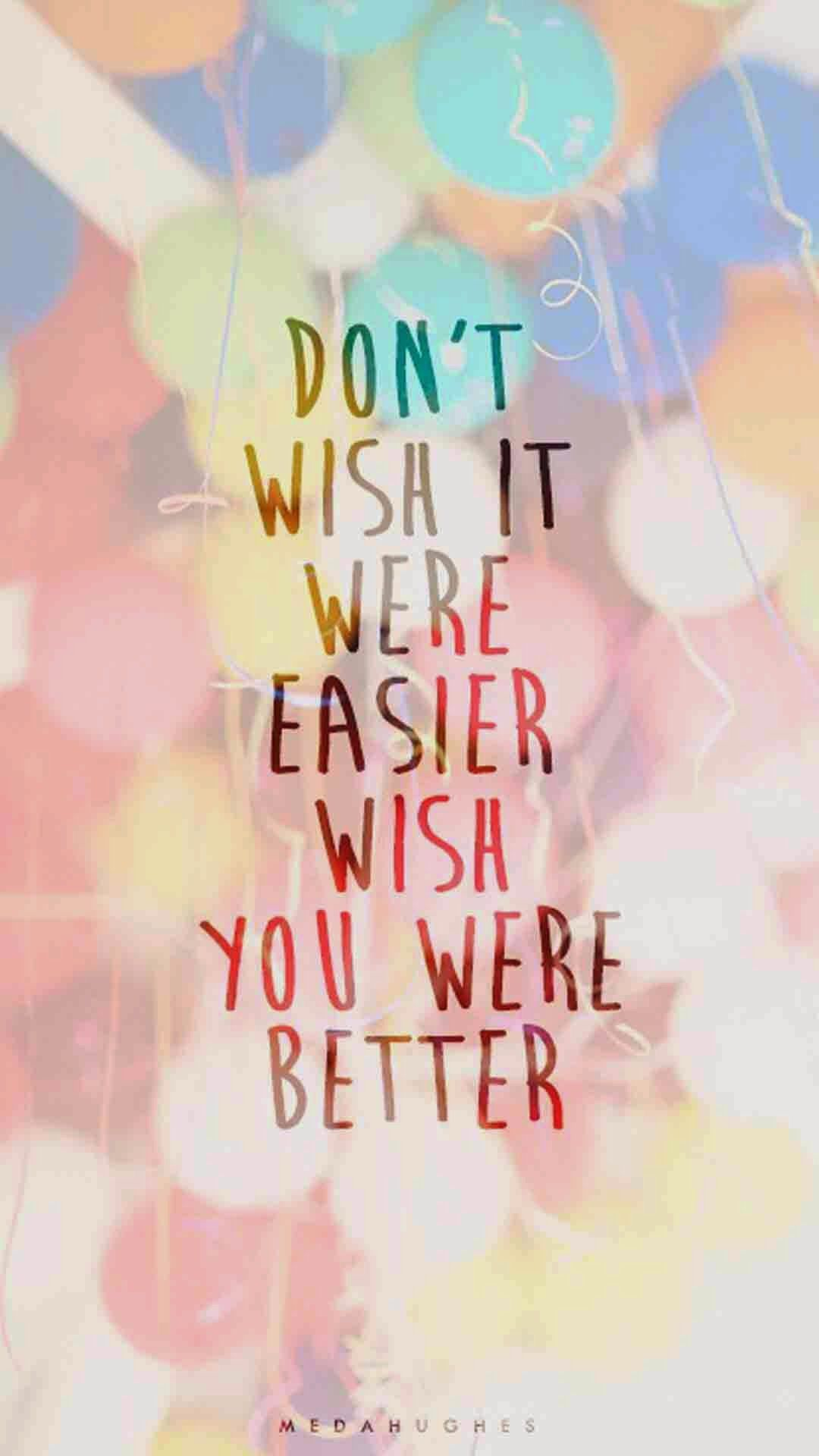 Wish You Were Better - Tap to see more beautiful ...