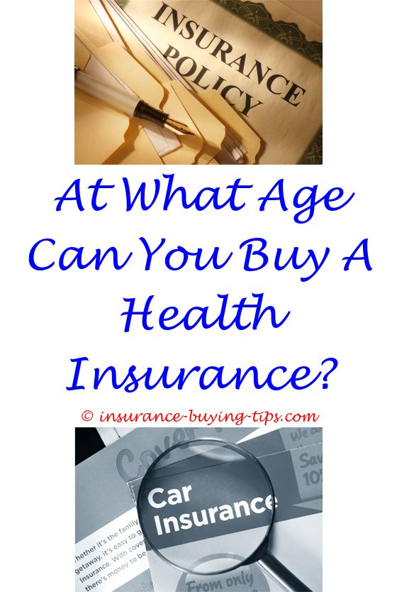 Disability Insurance Quote Prepossessing Cheap Car Insurance Quotes Online  Buy Health Insurance Term Life .