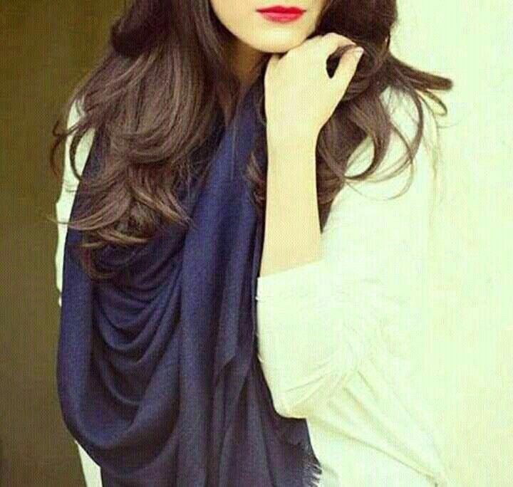 Muskan Girl Wallpaper Zara Afreen Khan Girl Photography Stylish Girl Pic
