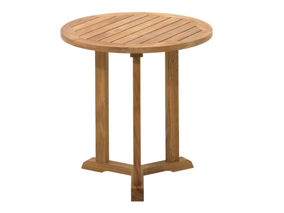 gloster runder tisch bristol kaufen im borono online shop gartenm bel pinterest. Black Bedroom Furniture Sets. Home Design Ideas