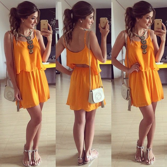 014a27813e Cheap dress suit for men
