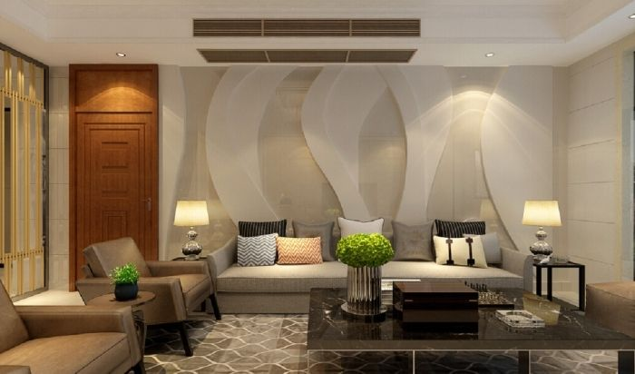 38 Awesome Catchy Living Room Design Ideas Pouted Com Best Living Room Design Modern Living Room Wall Small Living Room Decor