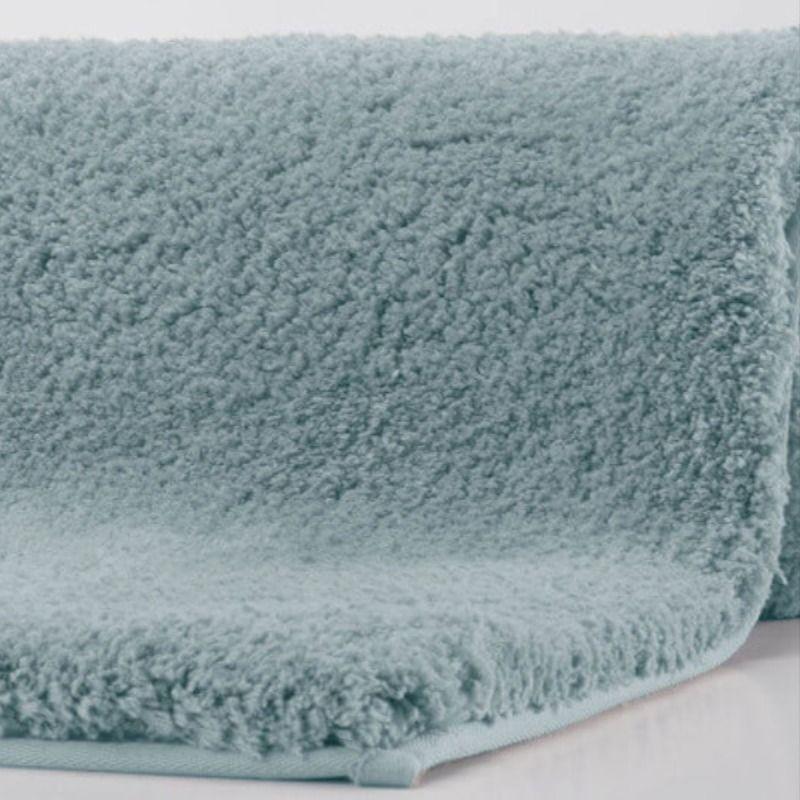 Flauschiger Badteppich Esra In Vielen Grossen Und Angesagten Farben Badteppich Teppich Badezimmerteppich