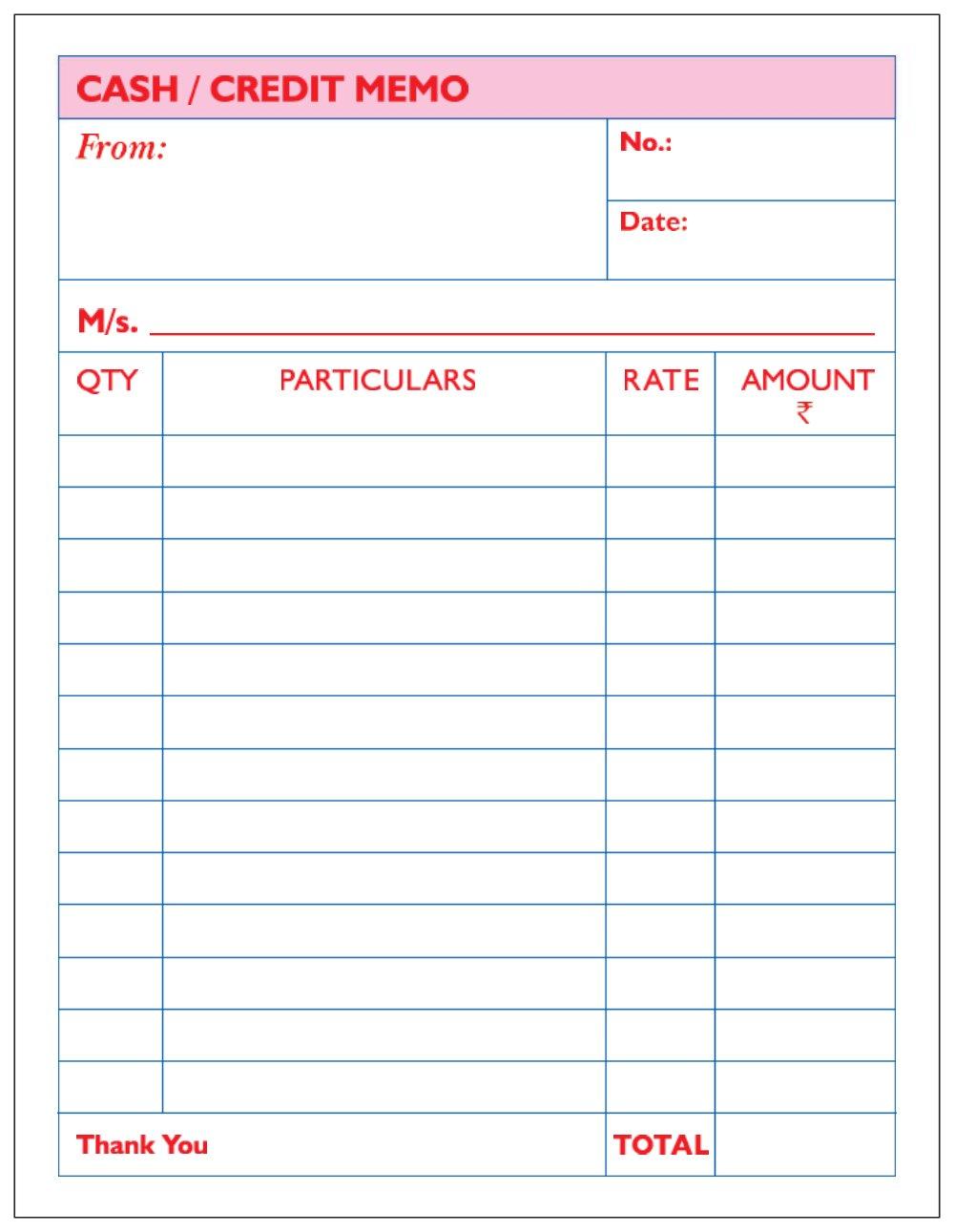 c85ec276308b8215472ea61bfa0095fb - Vistaprint Jamaica Online Application Form