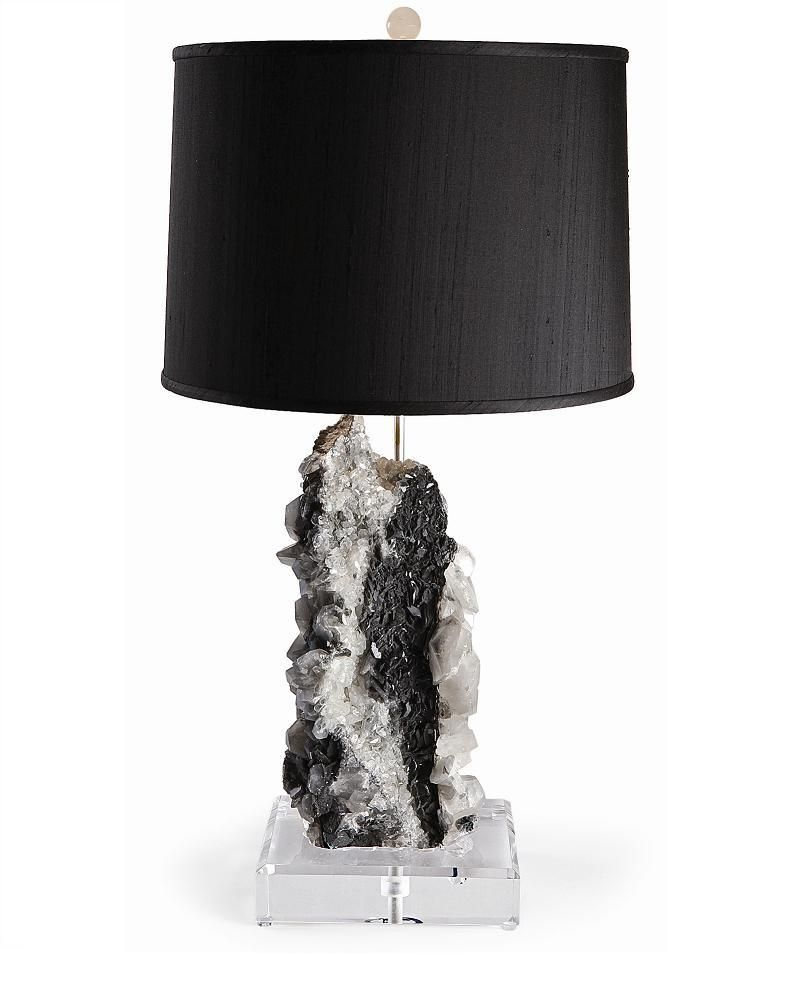 Home interior design quotation instyledecor table lamps luxury designer table lamps modern