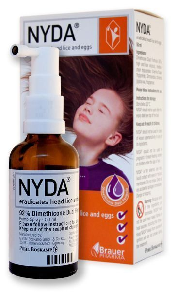 NYDA Head Lice treatment.  Hopefully won't need it....but just in case. #headlicetreatment NYDA Head Lice treatment.  Hopefully won't need it....but just in case. #headlicetreatment NYDA Head Lice treatment.  Hopefully won't need it....but just in case. #headlicetreatment NYDA Head Lice treatment.  Hopefully won't need it....but just in case. #headlicetreatment NYDA Head Lice treatment.  Hopefully won't need it....but just in case. #headlicetreatment NYDA Head Lice treatment.  Hopefully won't ne #headlicetreatment