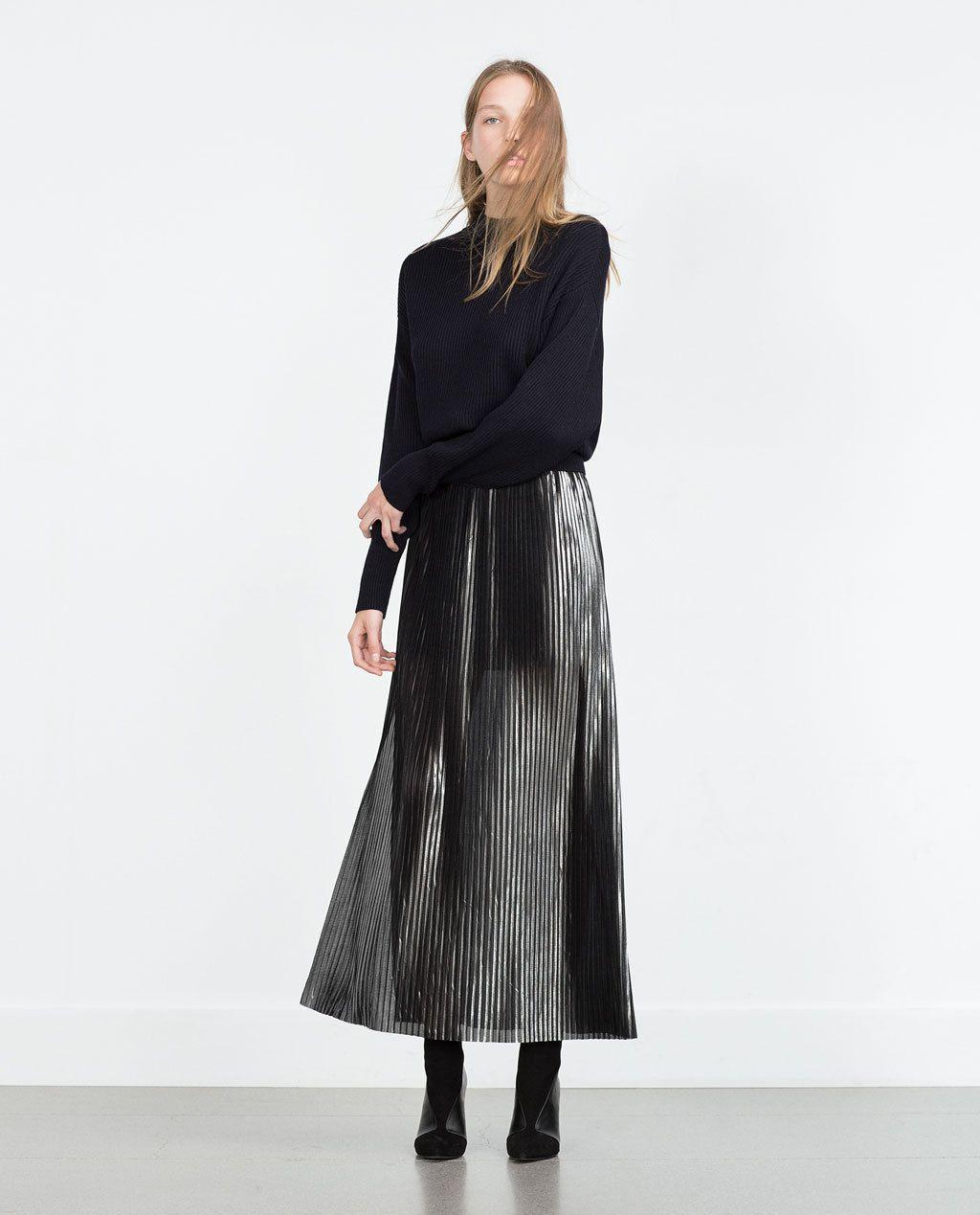 Waist High skirt flare pictures, Sofa model kayu modern