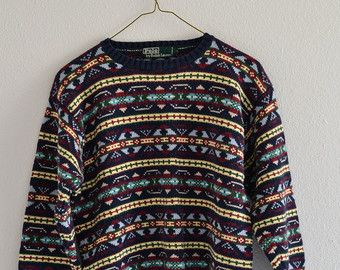 Explore Christmas Sweaters For Women and more! Polo Ralph Lauren ...