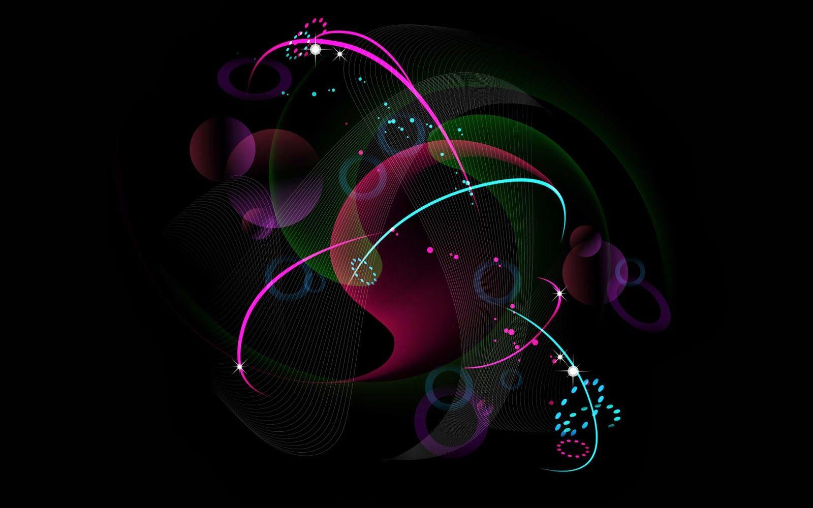 fondo de pantalla abstracto simbolo chat imagenes