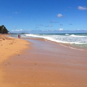 Playa Aviones, Puerto Rico   Coastalliving.com