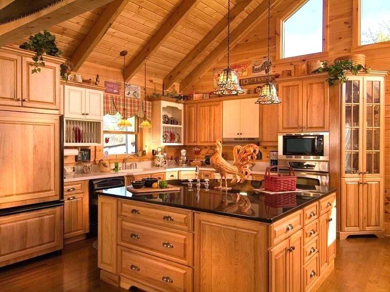 small log cabin interiors log homes interior designs interior log