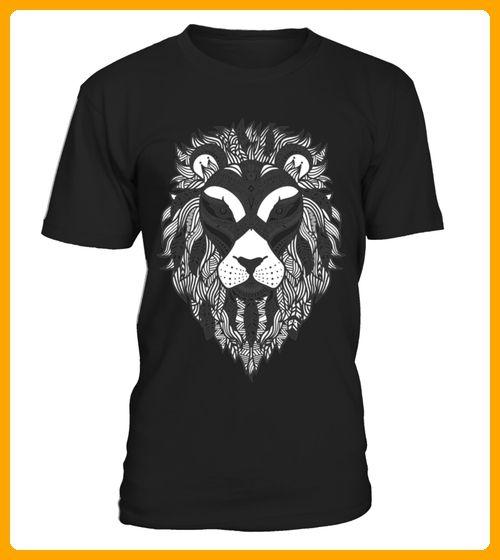 tshirt Lion Affen shirts (*Partner Link) | Affen Shirts