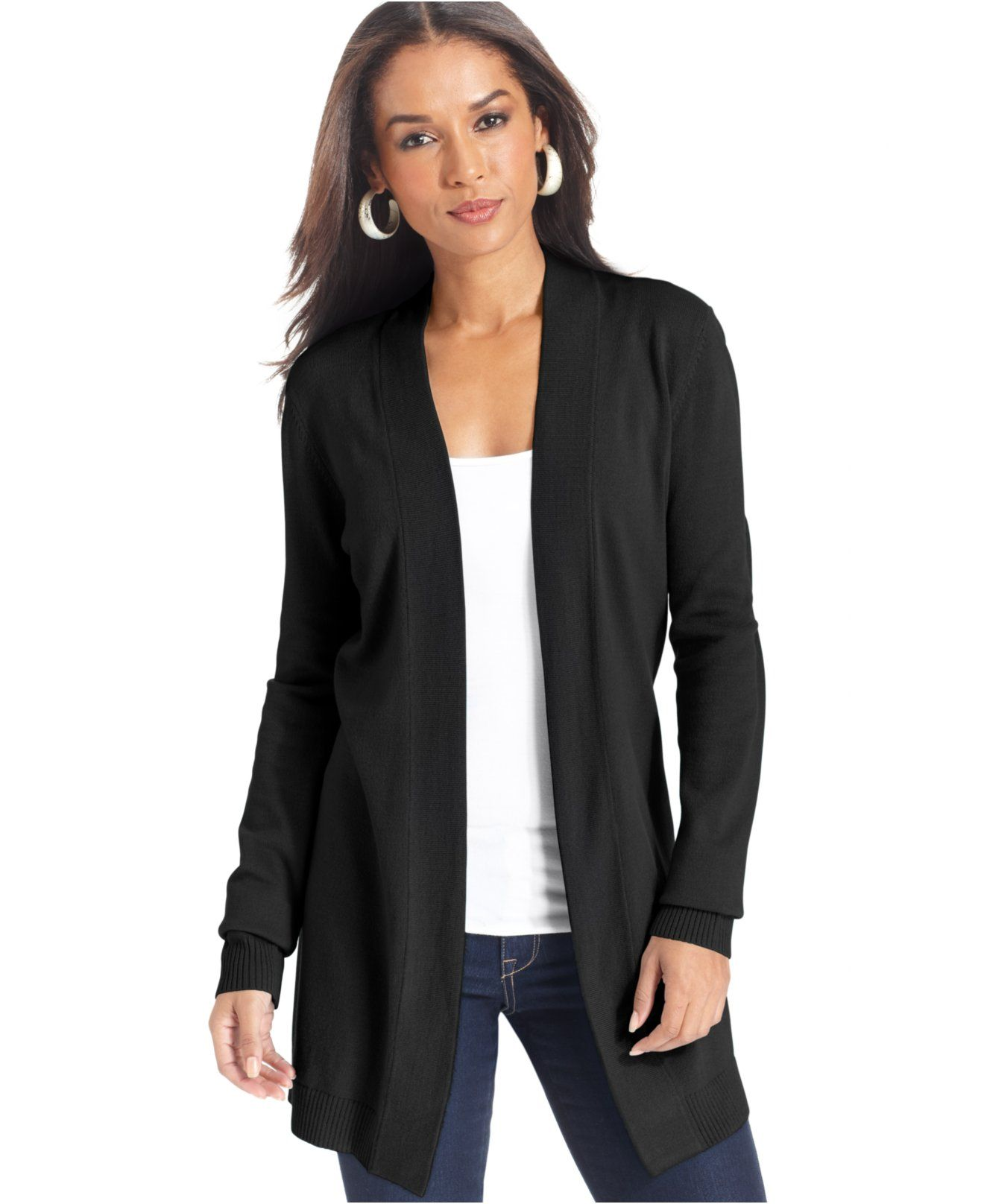 Down xsmall sale macys womens sweaters size