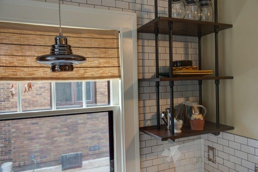 Home Interior Design   Residential Designer Asheville, NC | Align Design,  LLC