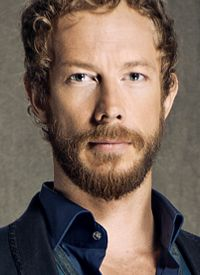 Young Swimsuit Kris Holden-Ried  naked (21 fotos), Twitter, swimsuit