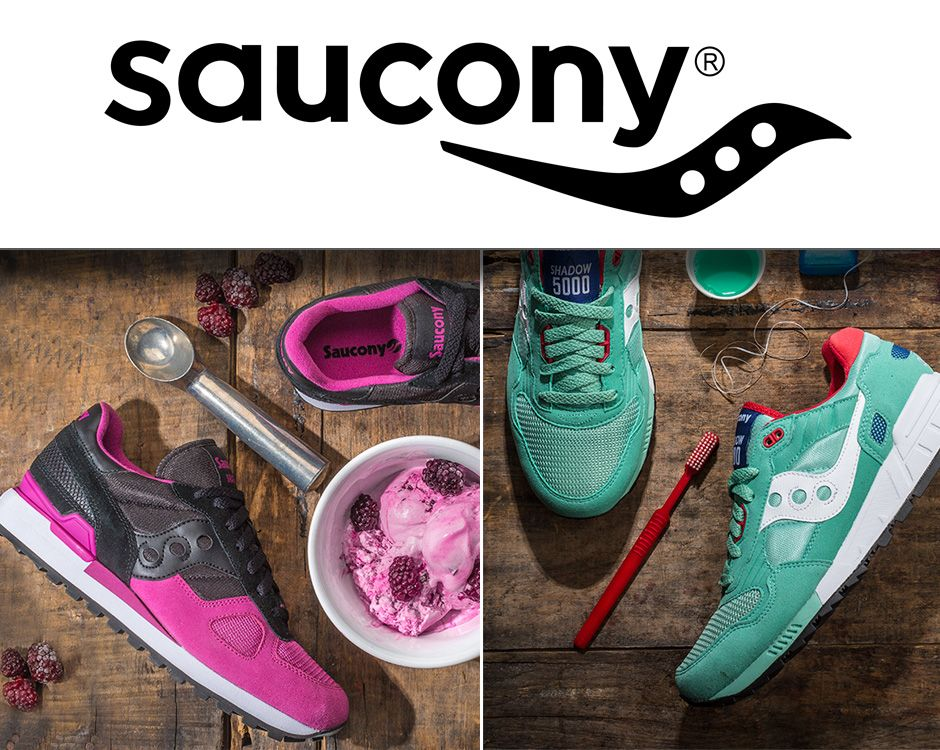 @saucony  FALL / WINTER 2014 - 2015 #fw2014 #newcollection #style #fashion #woman #shopping #moda #love #sneakers