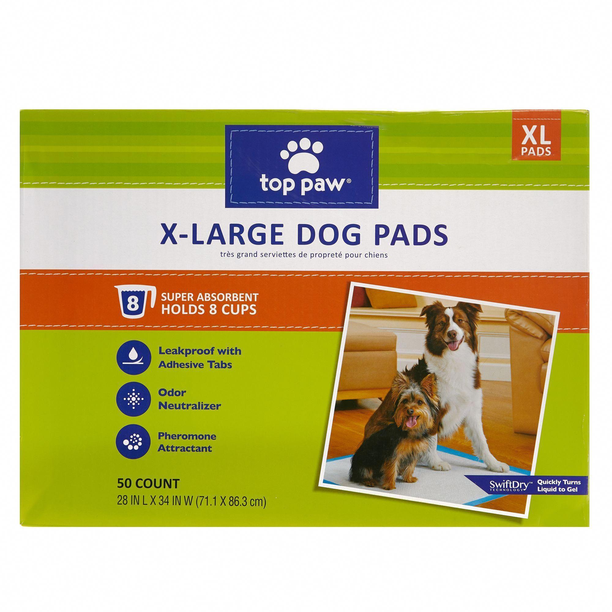 Pin On Dogs Dog Training Dog Food
