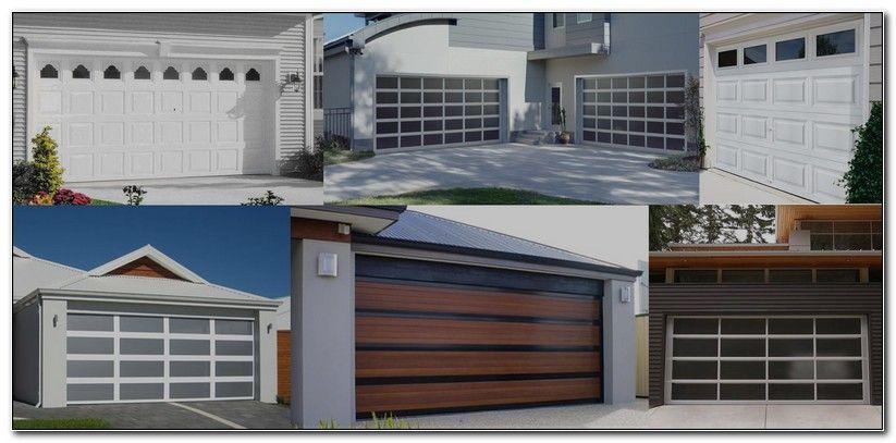 Garage Door Repair Rosamond Ca Garage doors, Garage door