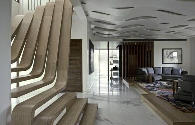 apartment-in-mumbai-by-arquitectura-en-movimento