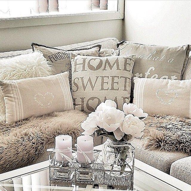 interiorstyled | Single Photo | Instagrin
