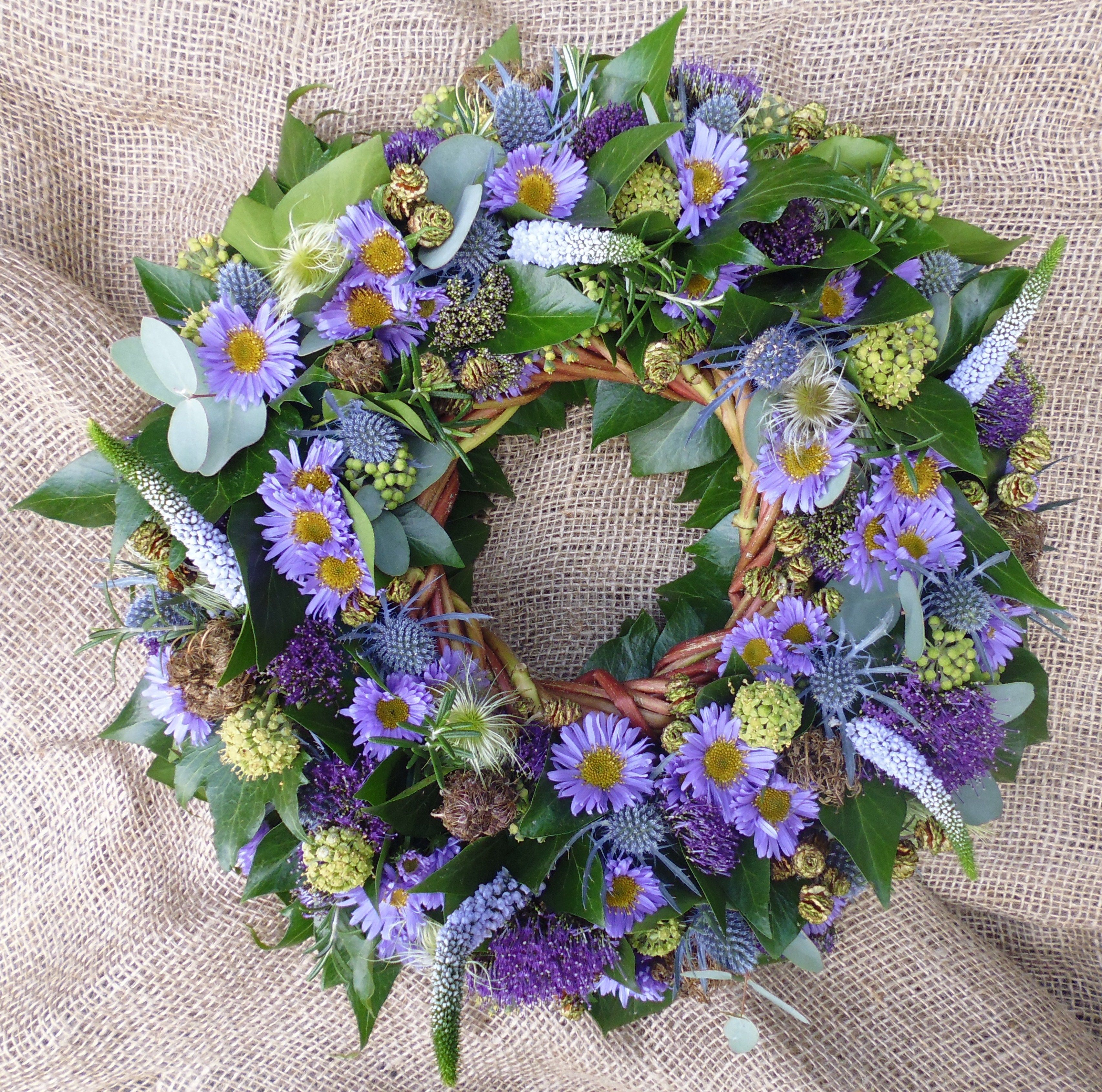 Flora button natural funeral flowers leicestershire flowers flora button natural funeral flowers leicestershire izmirmasajfo Choice Image