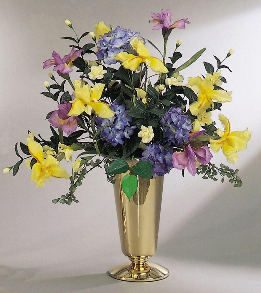 Beautiful flower vase designs interesting flower vase designs beautiful flower vase designs interesting flower vase designs with copper design reviewsmspy