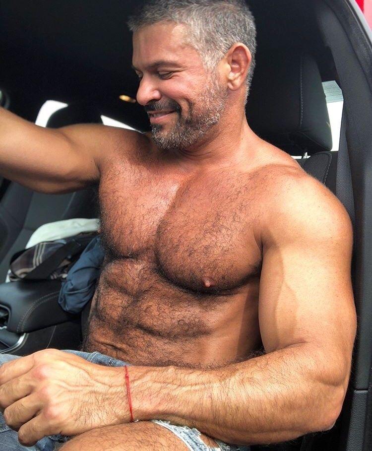 Paris Gay Bars Nightlife Guidemisterbb