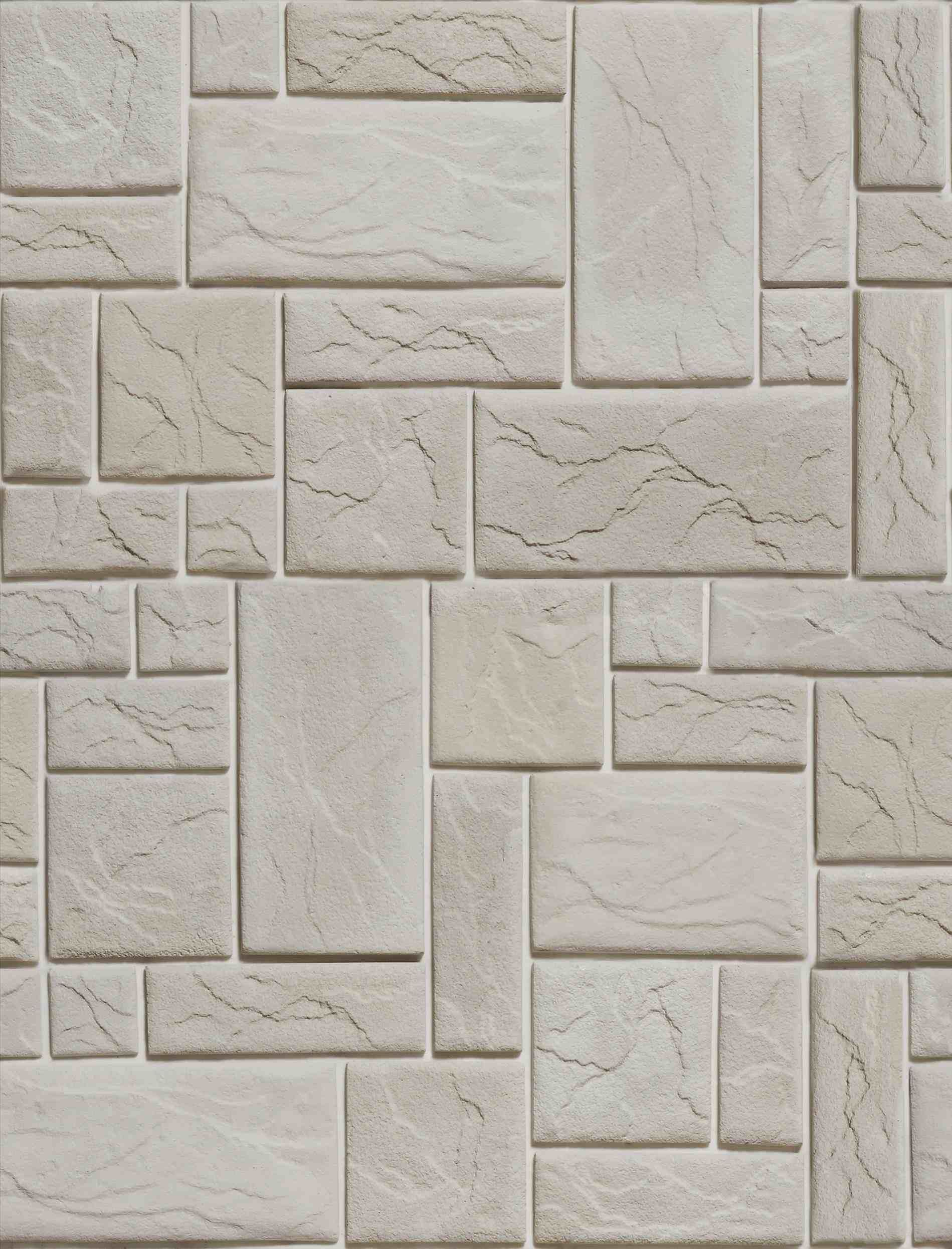 Tile Decorations Magnificent This Bathroom Wall Tiles Design Texture  Bathroom Black Tile Decorating Inspiration
