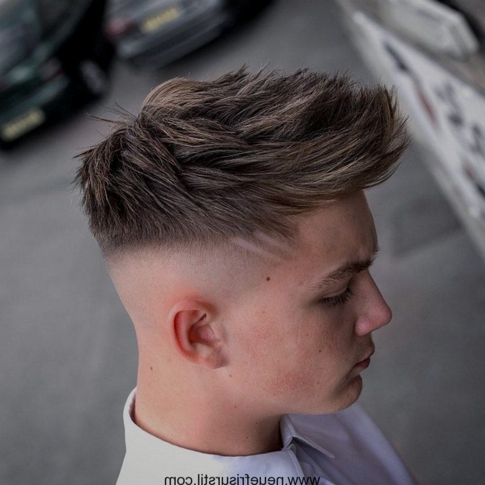 Frisuren 2018 Teenager Frisurentrends Frisuren 2018 Frisuren Beliebteste Frisuren