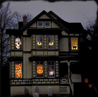 Trick Or Treat Housing Index Top 5 Seattle Neighborhoods