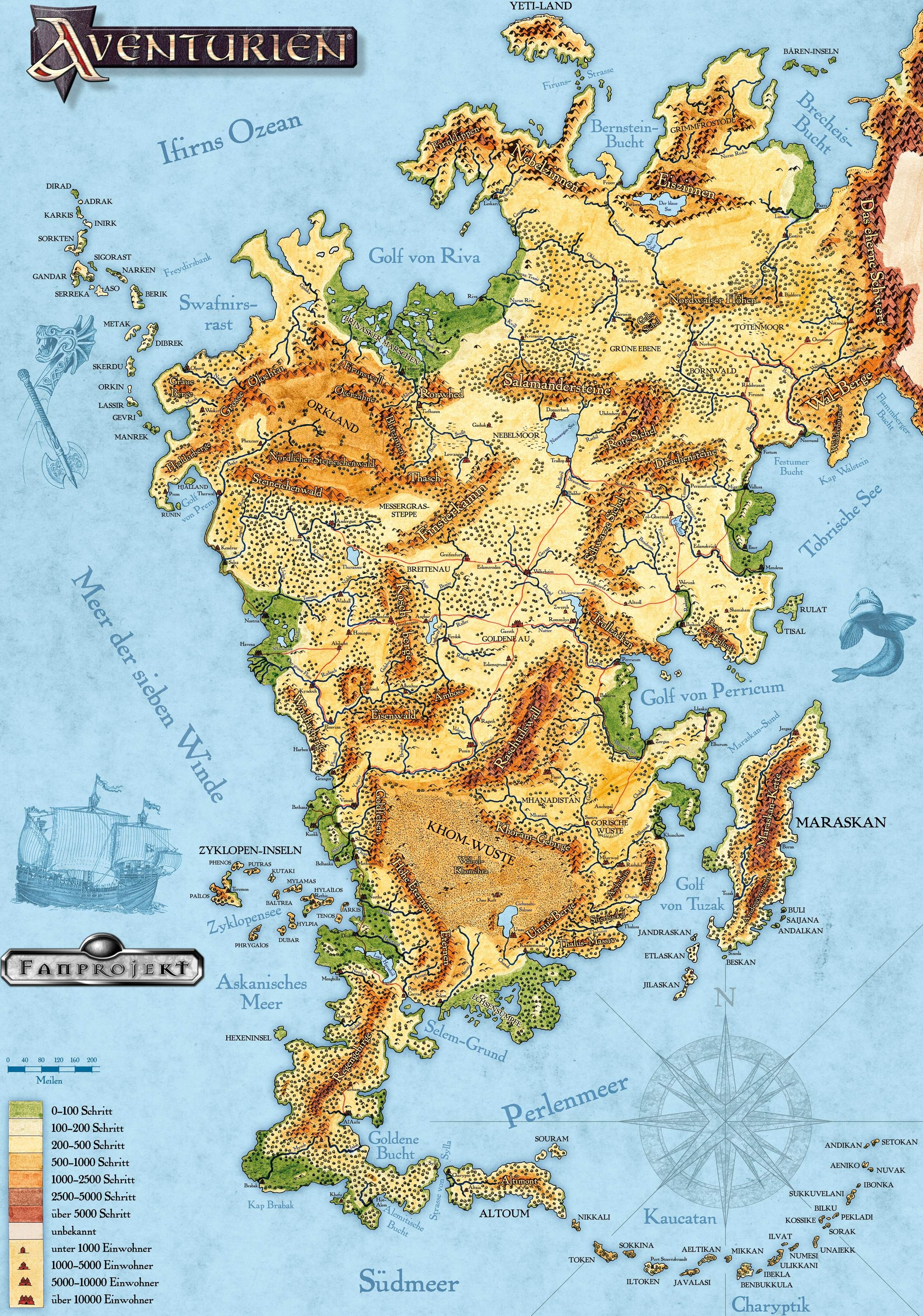 Fantasy Life World Map.Pin By Bailey Poletti On Maps Fantasy Map Imaginary Maps Map Layout