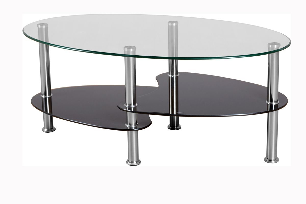 house room livings for glass living modern table piece set l larger view
