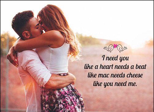 Get Well Soon Wallpaper Romantic Love Images Romantic Love Sms Romantic Love