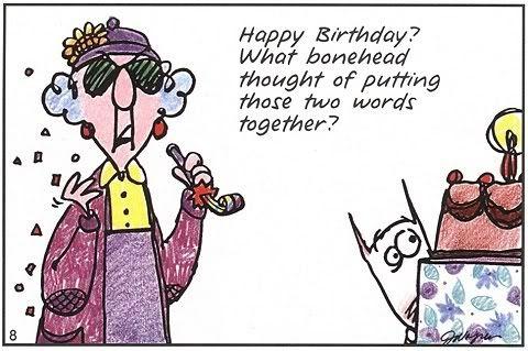 36 Hilarious Mortician Humor Memes Urns Funny Happy Birthday Meme Happy Birthday Funny Birthday Humor