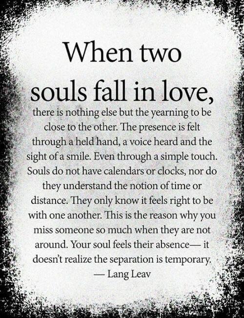 Love is truly a wonderful mystery  on We Heart It