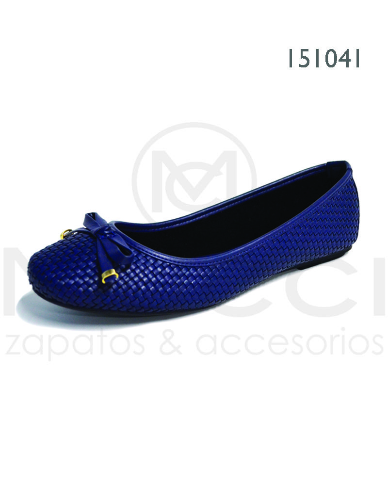 151041_azulmarino