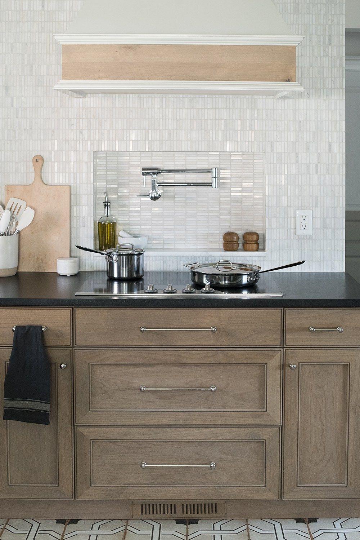 Butternut Squash Ravioli Recipe My New Cookware Room For Tuesday Interior Design Kitchen Kitchen Design Kitchen Cabinet Colors