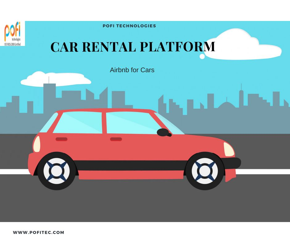 The Global Car Rental Market Is Experiencing Tremendous Growth Interms Of Revenue And Customers Make Fortune Out Of Car Rental Car Rental Car Online Car Rental