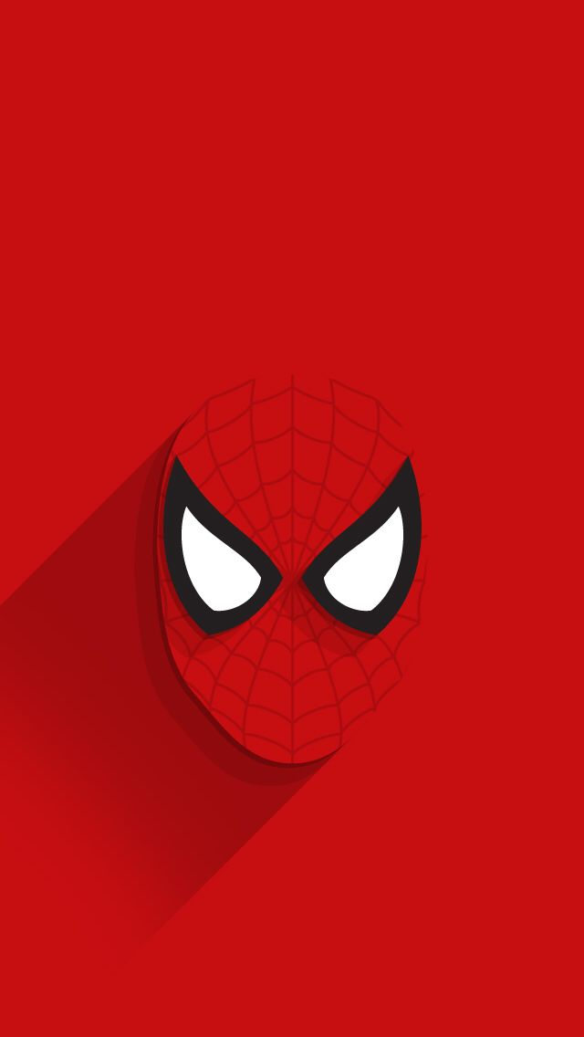 3 Best Hotels For San Diego Comic Con 2016   Spiderman ...