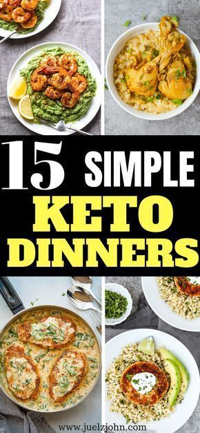Mouth Watering Keto Side Dish Ideas