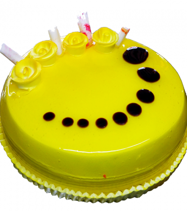 Order Cake Online from Best Cake Shop near by your