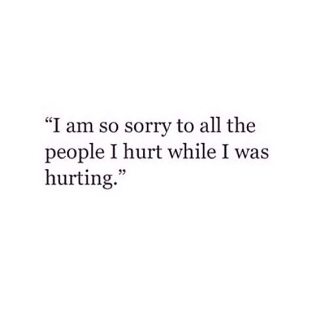 Best 25+ Im sorry quotes ideas on Pinterest Im sorry, Iu0027m sorry - letter of apology for mistake