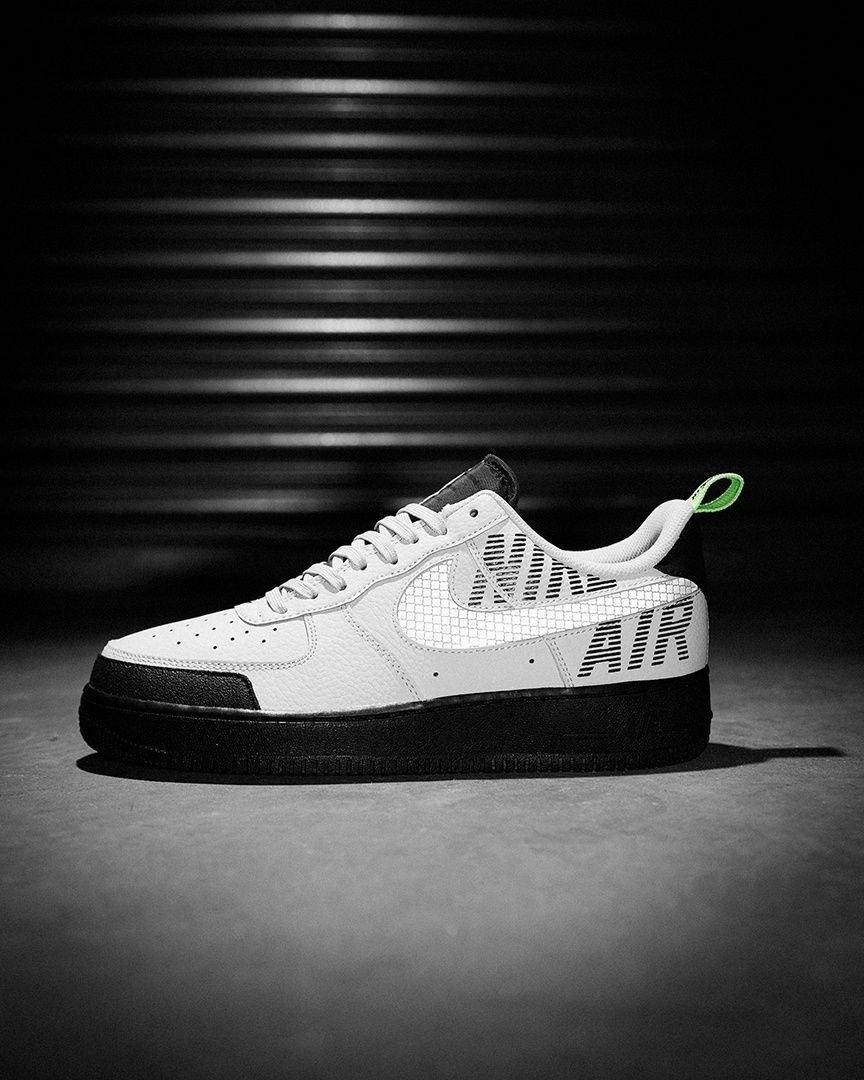 Air max sneakers, Shoe boots, Sneakers nike