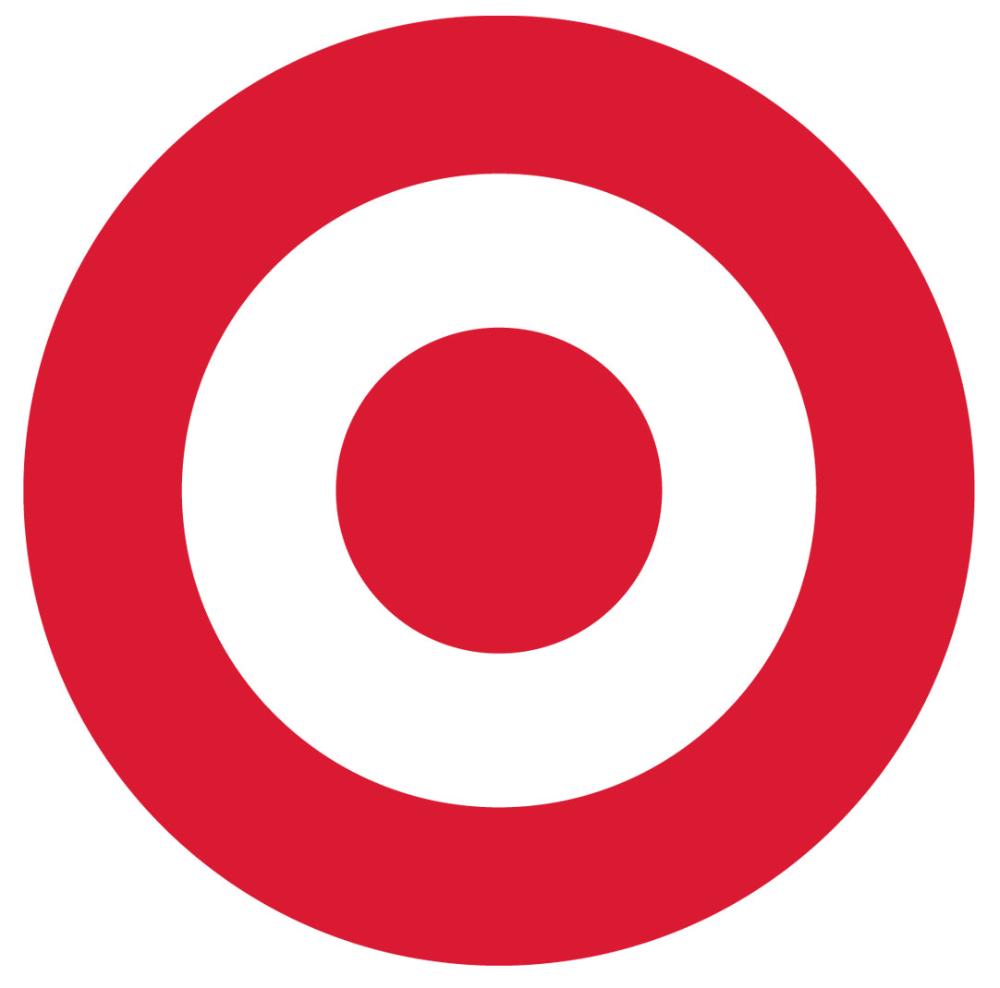 Target Logo And Symbol Meaning History Png Target Gift Cards Target Kids Logos