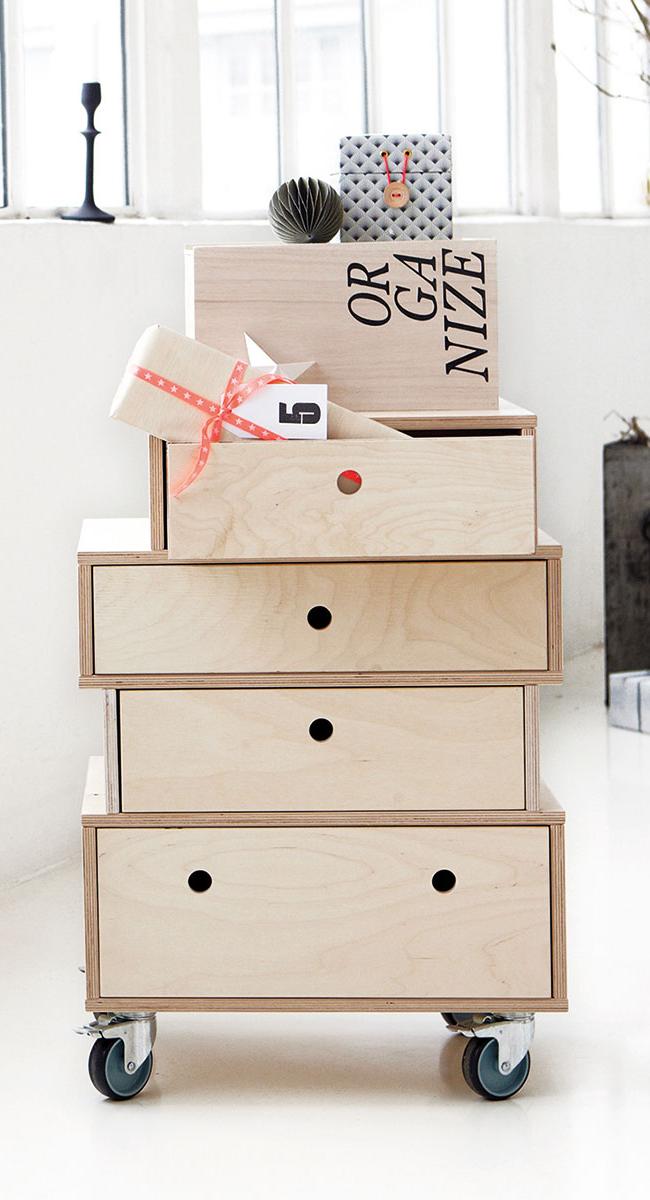 Pine Bedroom Storage Units Furniture