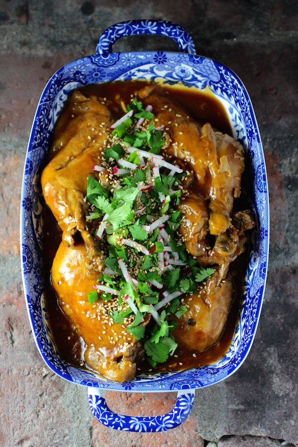 Fabulous filipino chicken adobo chicken comfortfoodfeast low fabulous filipino chicken adobo chicken comfortfoodfeast asian food recipesfilipino forumfinder Image collections