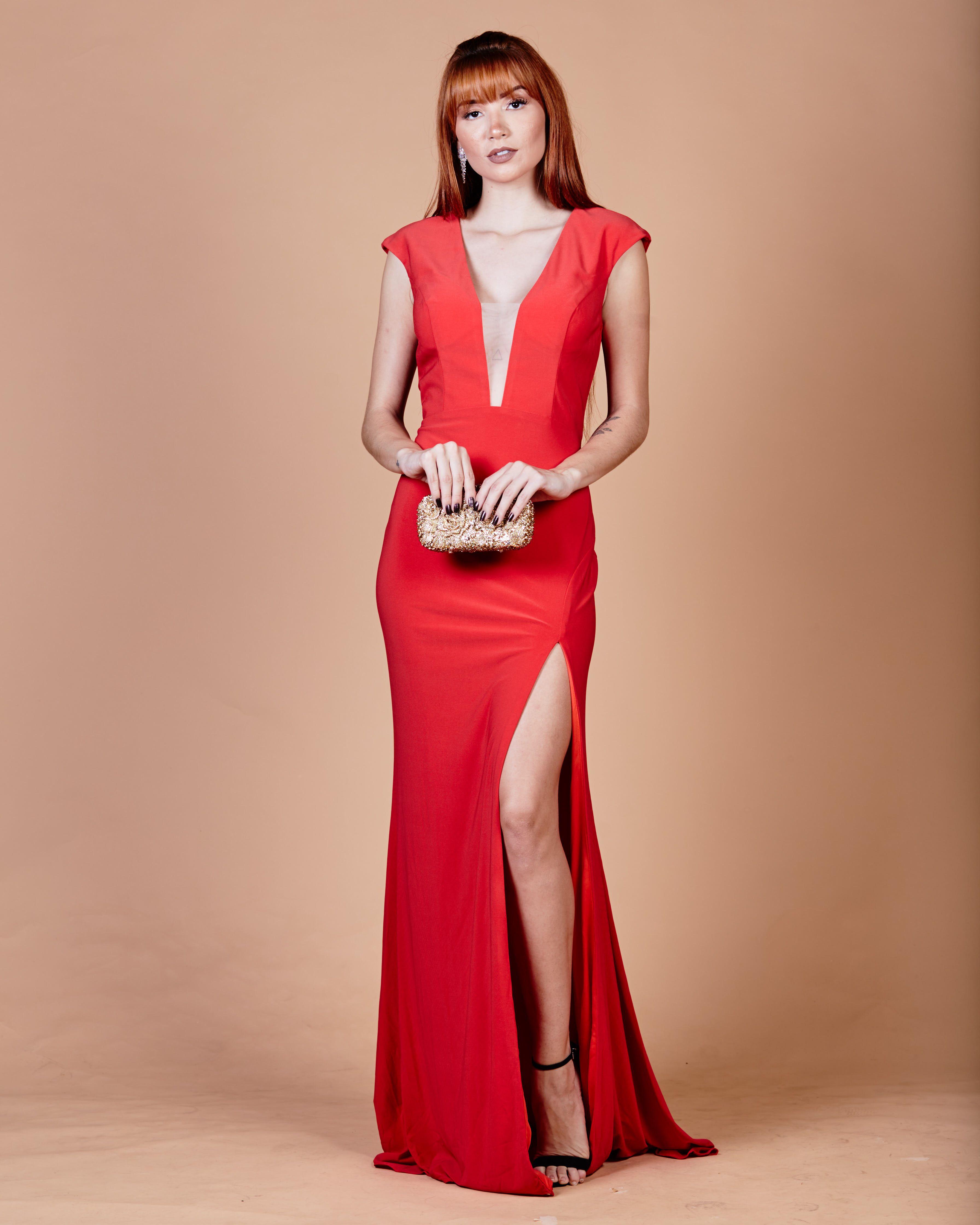 vestidosdefesta  fitsu  alugueldevestidos  madrinhas  formandas   dress   dressparty 3941c0cde2