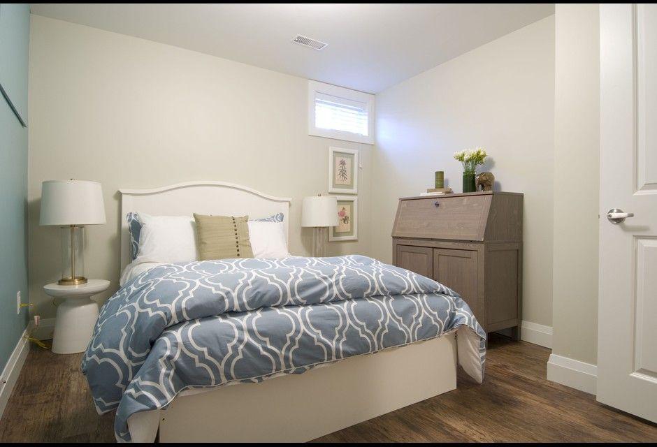 Rustic Apartment, Rustic Home Design, Rustic Decor